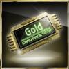 File:Goldcardpack.png