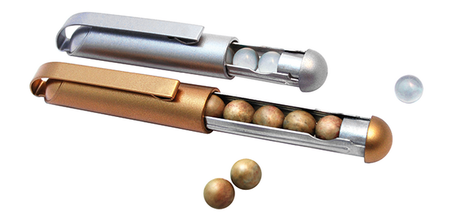 File:Jedi energy capsules.png