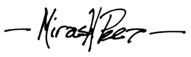 File:Mirash Peet signature.png