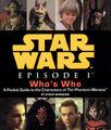 StarWarsEpisodeIWhosWhoAPocketGuideToCharactersOfThePhantomMenace-cover.jpg