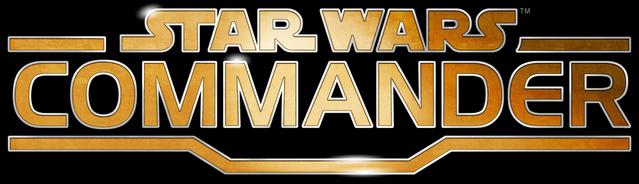 File:Star Wars Commander.png