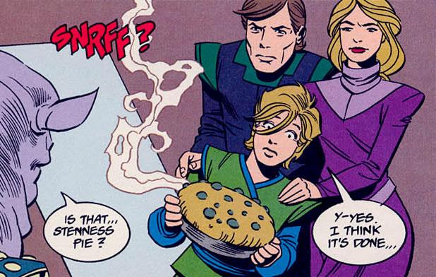 File:Stenness pie.jpg