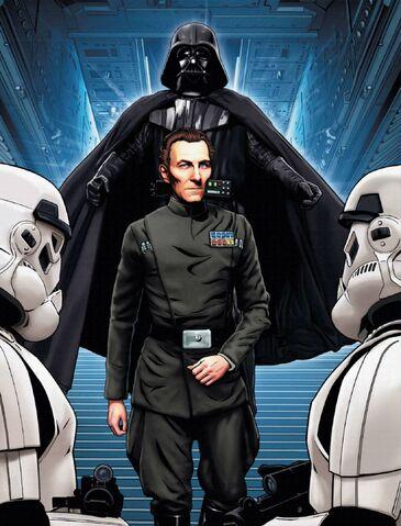 File:Tarkin-Vader.jpg