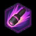 Uprising Icon Targeted CryoGrenade.png