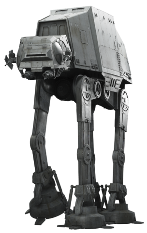 File:AT-AT DICE.png