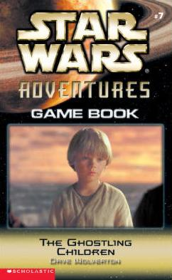 File:Adventures 7g front cover.jpg