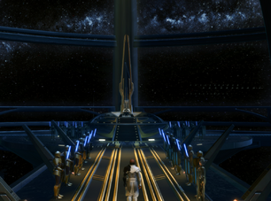 Fitxer:Eternal Empire.png
