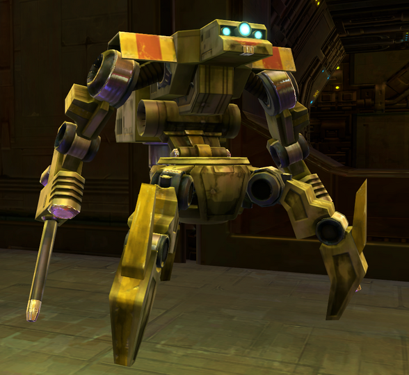 File:M4-3B Security Droid.png