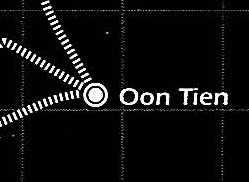 File:Oon Tien.jpg