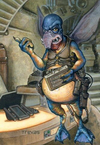 File:Watto swk.jpg