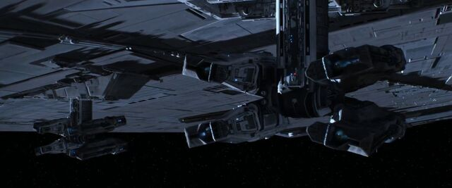 File:Finalizer ventral cannons.jpg