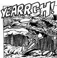 Thumbnail for version as of 12:06, September 1, 2007