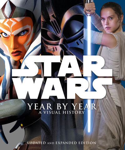 File:Star Wars Year by Year 2016 cover.jpg