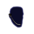 Uprising Icon Item Base F Helm 00260.png