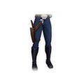 Uprising Icon Item Base F Lowerbody 00260.png