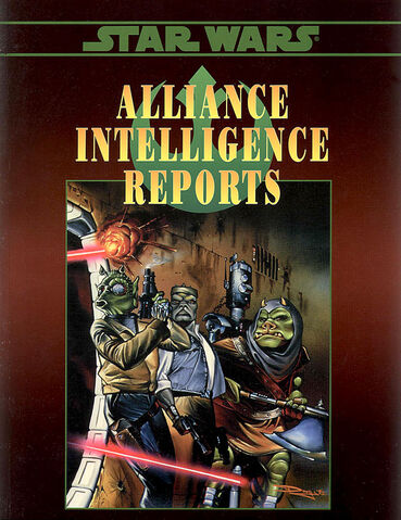 File:Allianceintelligencereports.jpg