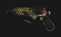 Colicoid Fusion Needler.png
