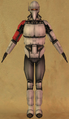 Composite armor.png
