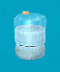 Domesticatedmilk