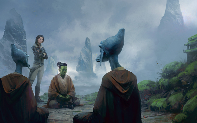 File:Mountain Meditation FDNP.png