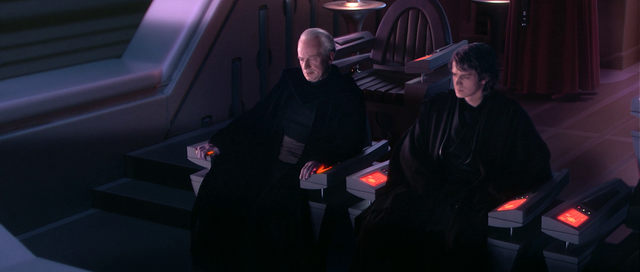 File:Palpatine and Anakin.png