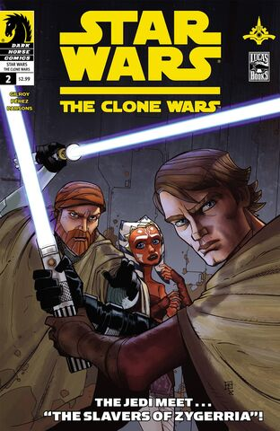 File:CloneWars2 full.jpg