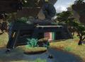Communications Bunker 22.png