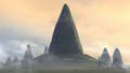 Jedi Temple on Lothal.png