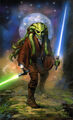 Kit Fisto artwork Nielsen.jpg