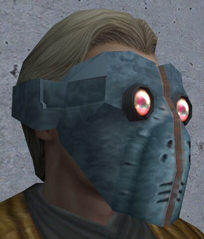 File:Stabilizer mask.jpg