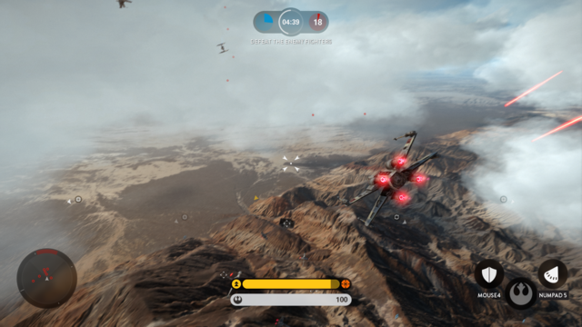 File:Tatooine Fighter Squadron-SW Battlefront.png