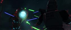 UmbaranCrawlerTank-BattleOfUmbara