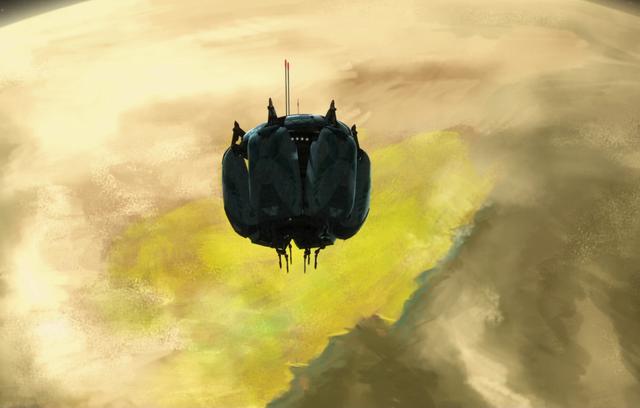 File:Vulture droid deployment pod2.png
