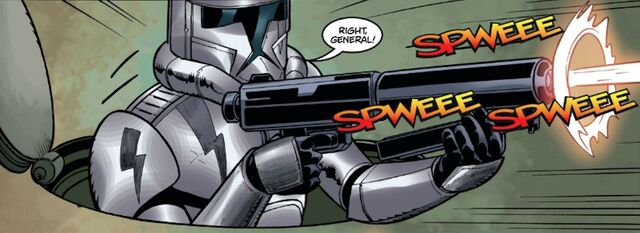 File:Sergeant Bolt.jpg