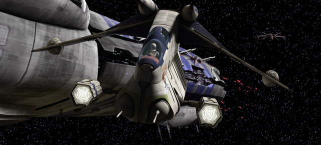 File:SpaceGunship-CR.png