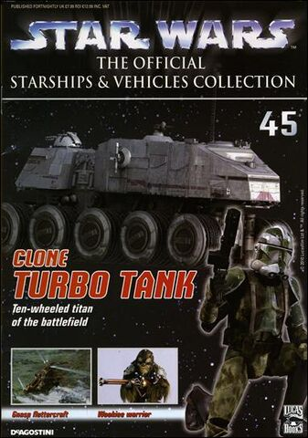 File:StarWarsStarshipsVehicles45.jpg