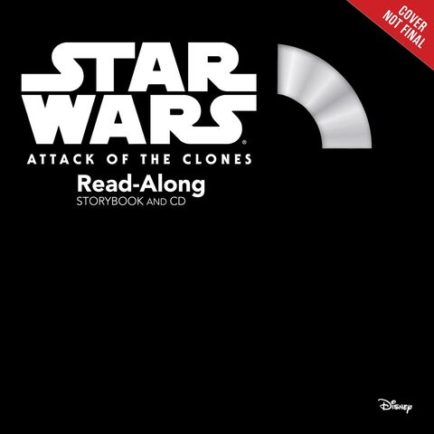 File:Attack of the Clones Read-Along Temp Cover.jpg
