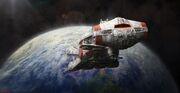 AlderaansPromise-TCGEoD