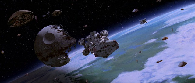 File:Battle over Endor.png