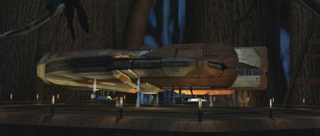 File:LandingJets-KOTOR.jpg