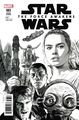Star Wars The Force Awakens 3 Sketch.jpg