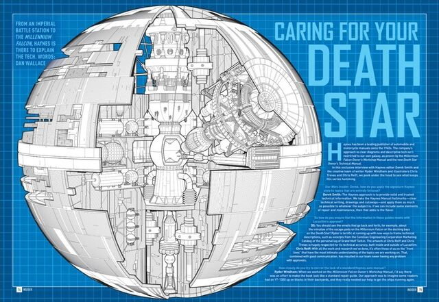 File:Caring for Your Death Star.jpg