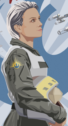 File:Norra Wexley.png