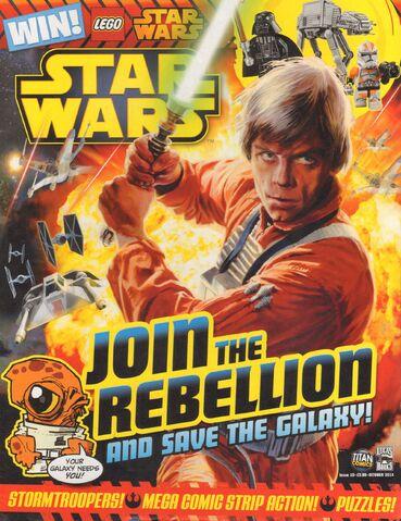 File:Star Wars Comic 10.jpg