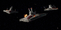 Storm Over Ryloth.png
