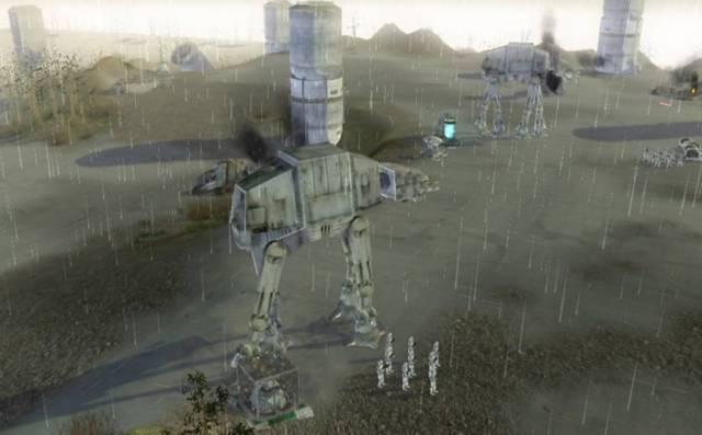 File:The Rebel Fortress.jpg