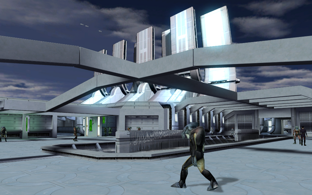 File:Ahto City West Central.png