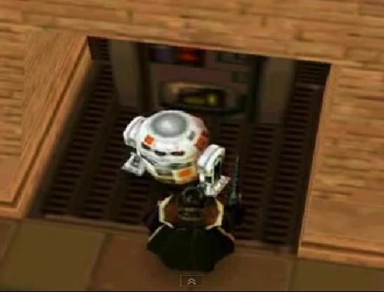 File:E1 game R5.jpg