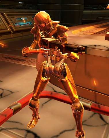 File:IR-3K Cloaked Guard Droid.png