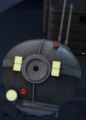 Imperial spy droid.png